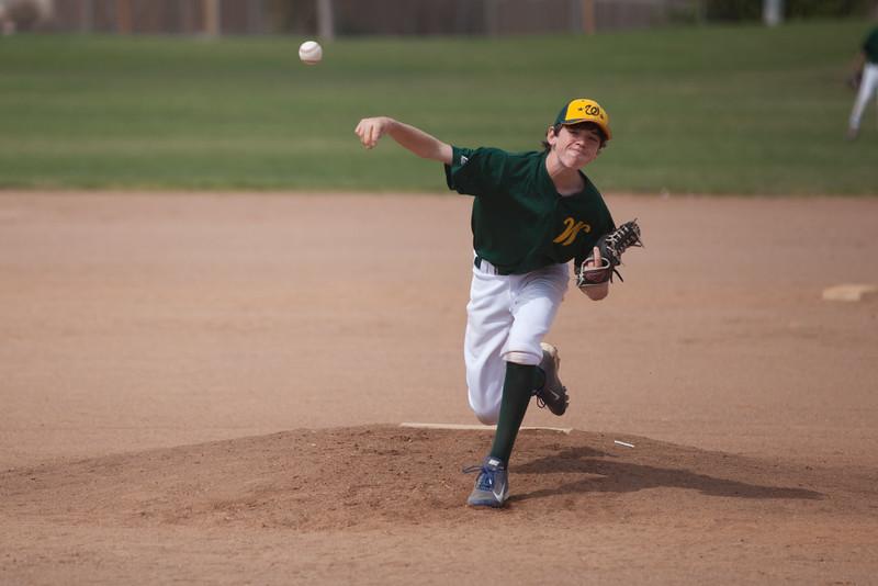 WW base ball 2013