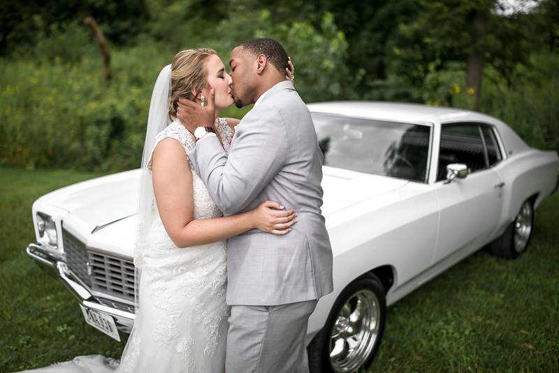 Laura & AJ Wedding (1034).jpg
