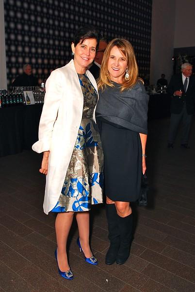 Anne Marie Massocca and Nanette Gordon.jpg