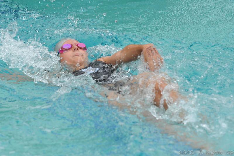 2015-06-20_HAC_SwimMeet_v_Westminster@HAC_HockessinDE_213.jpg