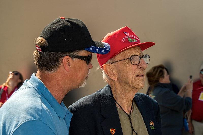31 Honor Flight Day One_ALAWRENCE_413.jpg