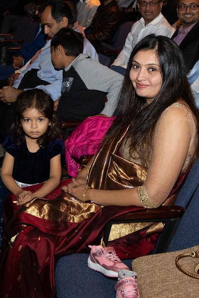 2019 11 SPCS Diwali 157.jpg