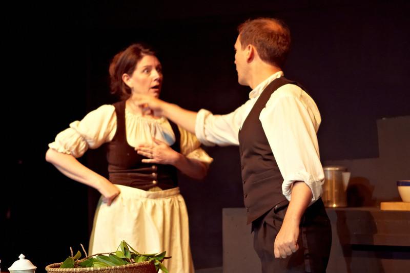 Actors Theatre - Miss Julie 225_300dpi_100q_75pct.jpg
