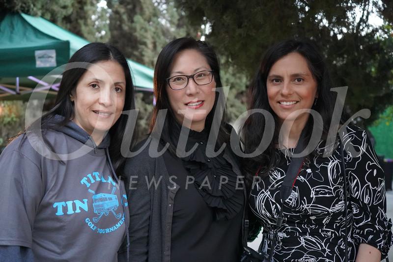 Gabrielle Carlton, Helen Spitzer and Francyn Duenas.jpg