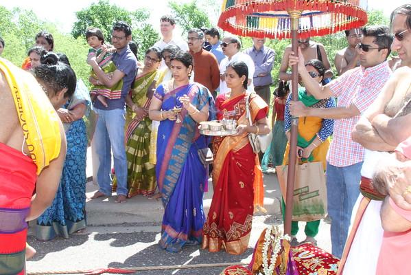 Brahmotsavam-3