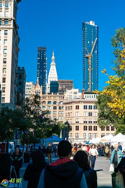 New-York-City-08797.jpg