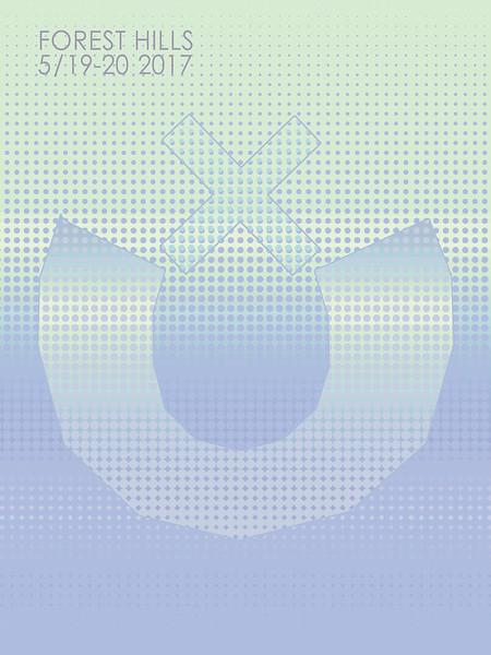 THE_XX-poster-PRINT_1A.jpg