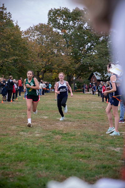 OLMCrossCountry_76.JPG