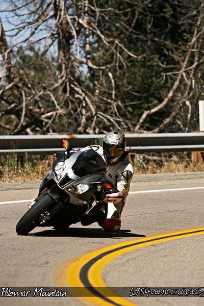 20090816 Palomar Mountain 327.jpg