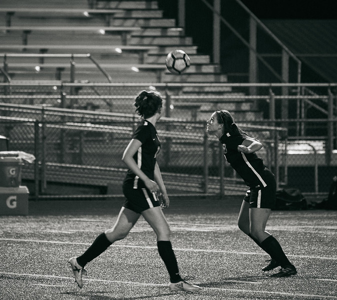 18-09-27 Cedarcrest Girls Soccer Varsity 375.jpg