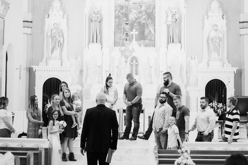 Wheeles Wedding  8.5.2017 02915.jpg