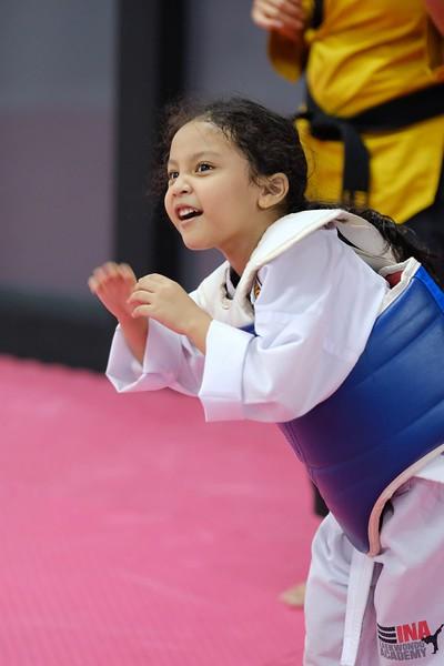 INA Taekwondo Academy 181016 179.jpg