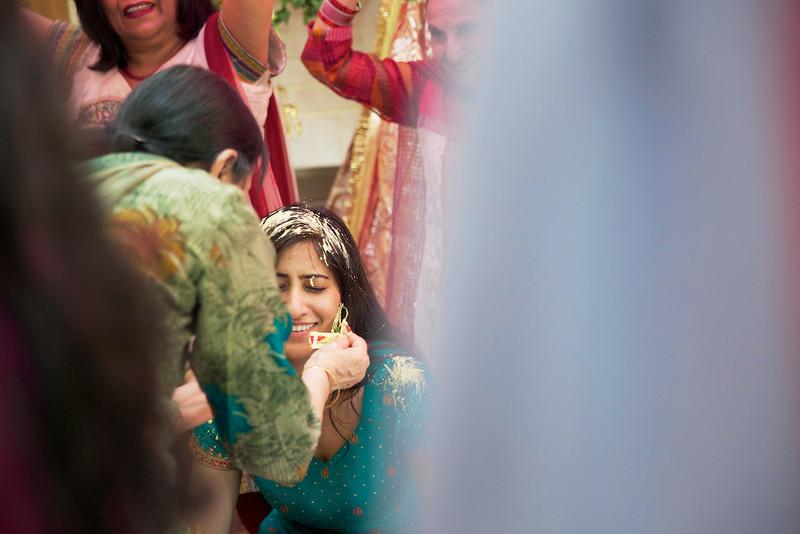 Le Cape Weddings - Sneak Peek Karthik and Megan - Indian Wedding May 2014 Day III 32.jpg
