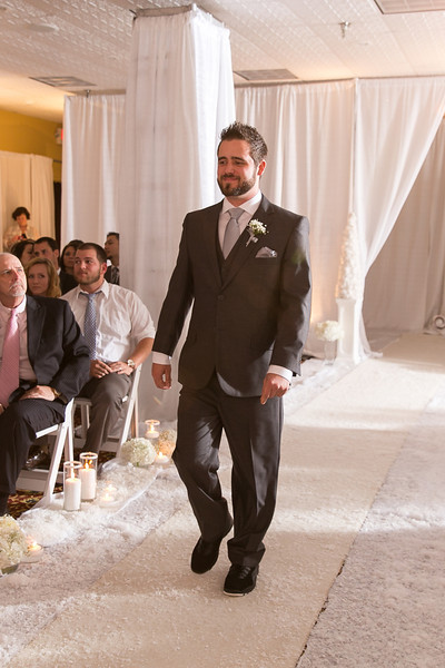 wedding-photography-384.jpg