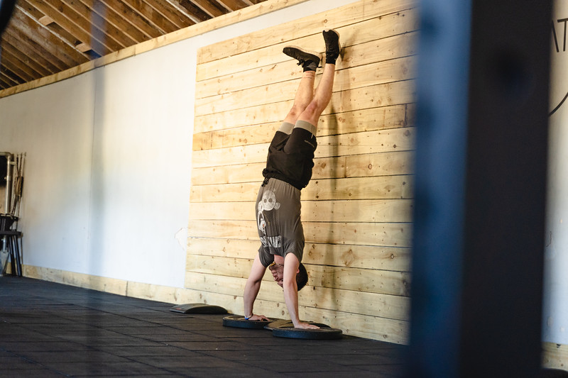 Drew_Irvine_Photography_2019_May_MVMT42_CrossFit_Gym_-368.jpg