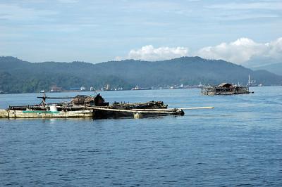 Indonesia, Nov 2012