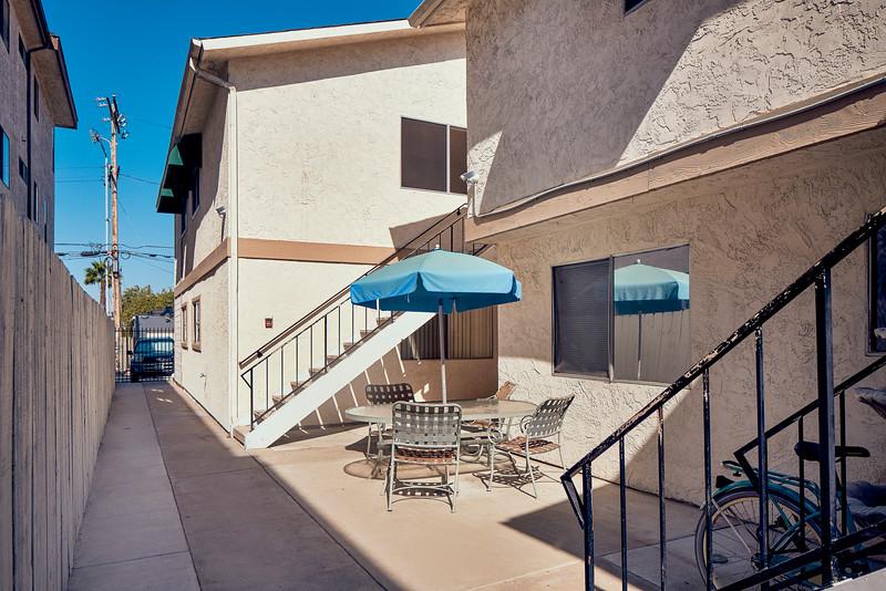 4086 Swift Avenue, San Diego, CA 92104 08.jpg
