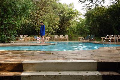 Mara Simba Lodge (83025064).jpg