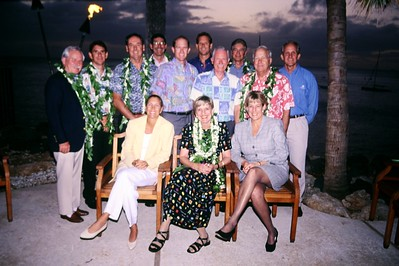 1999-02-22 OCC Annual Meeting