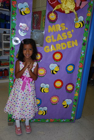 08-2010 School Starts
