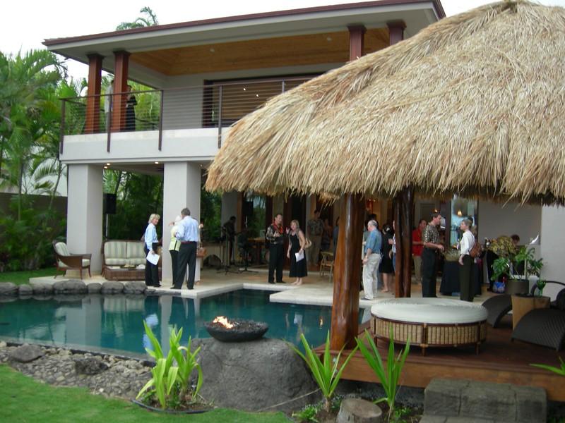 Bali Lofts7.jpg