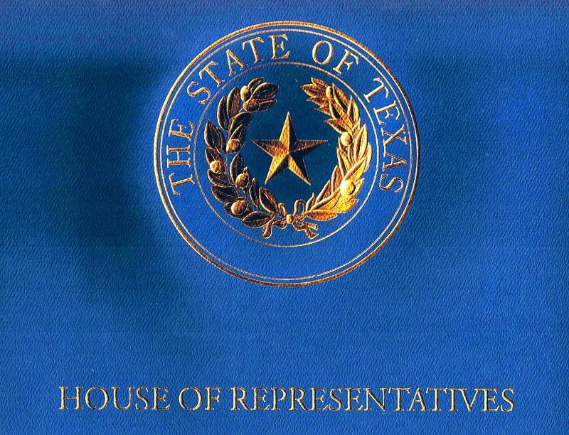 House-of-Representatives.jpg