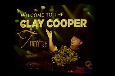 2013 09 05 Clay Cooper