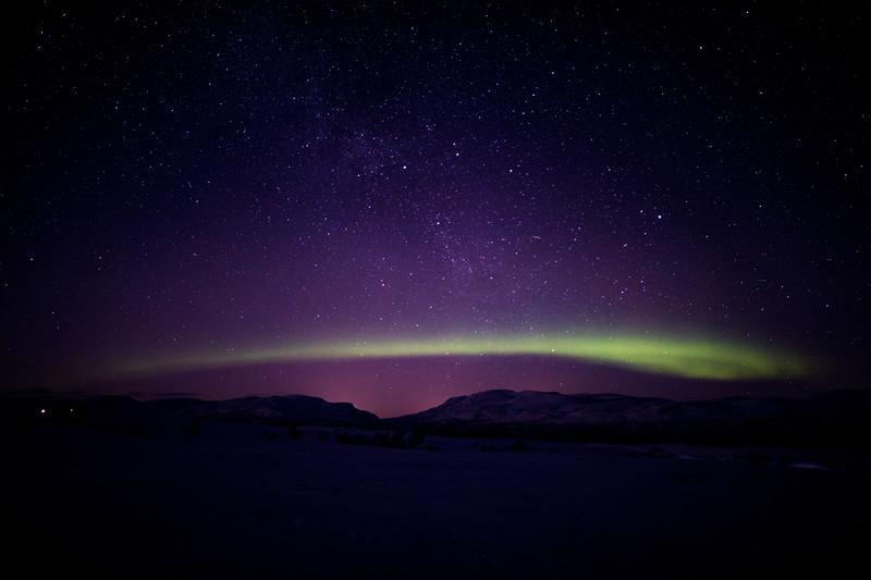 Feb2018   Aurora Ski Slope-16 - Copy (2).jpg