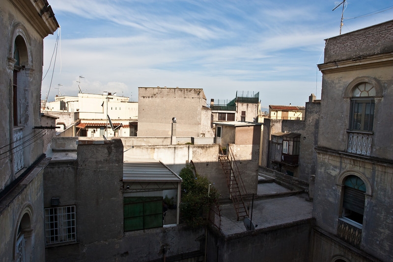 07-10-09_Rome_Roeder_6