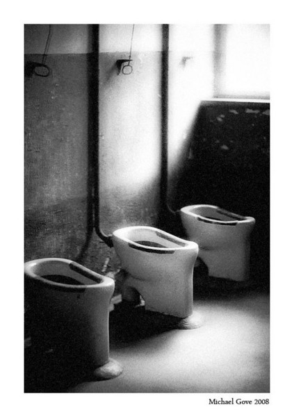 The most basic of all sanitary facilities (94618858).jpg
