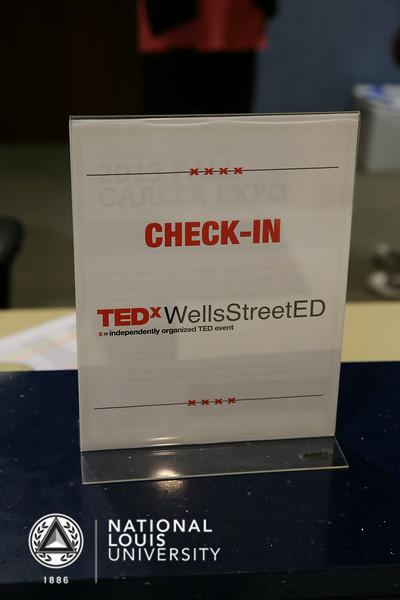 TEDx_28Sept13-23.jpg