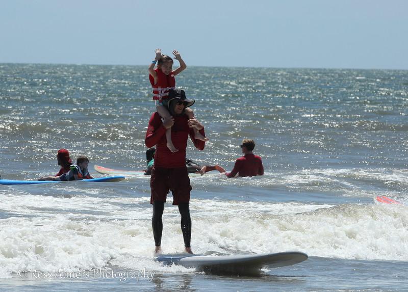 Surfers-Healing-Folly-Beach-South-Carolina-DRA-August-2019 (173).JPG