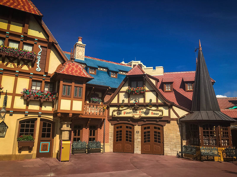 Disney World339.jpg