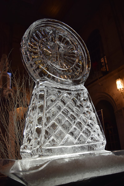DC-Ice-Sculpture - 42.jpg