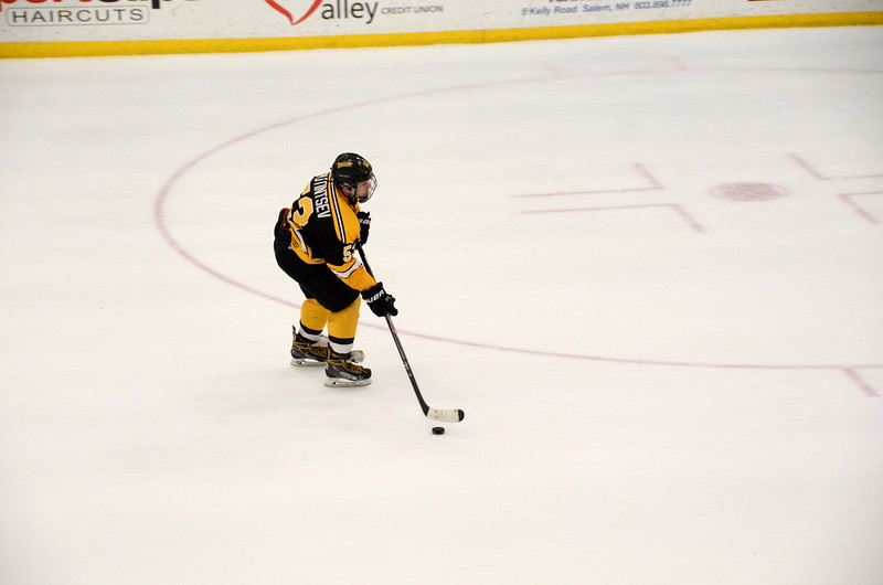 141122 Jr. Bruins Hockey-162.JPG