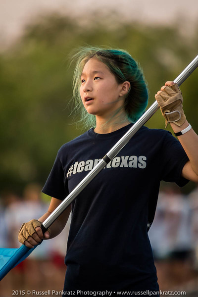 20150811 8th Afternoon - Summer Band Camp-146.jpg