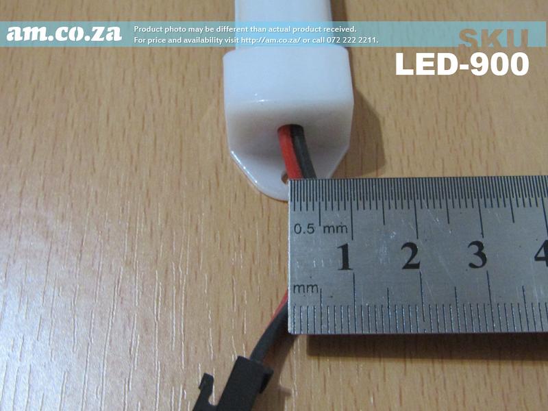 Plug-measurement.jpg
