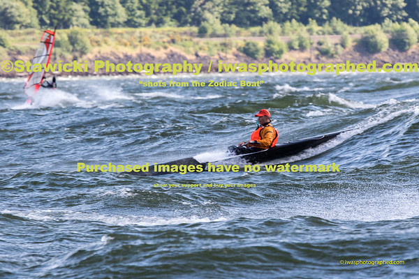Paddling 2015 daily galleries