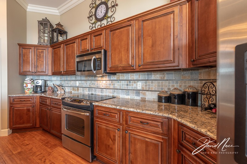 Real Estate Highlights--2.jpg