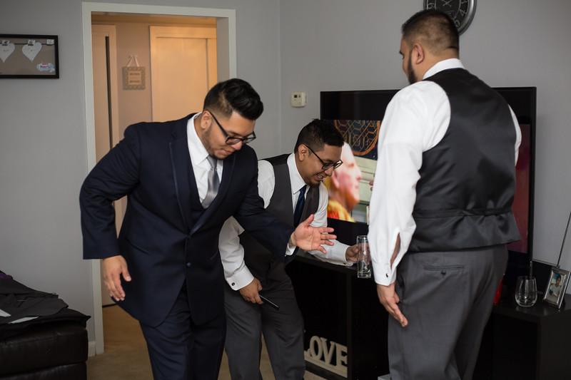 Diaz Wedding-2231.jpg