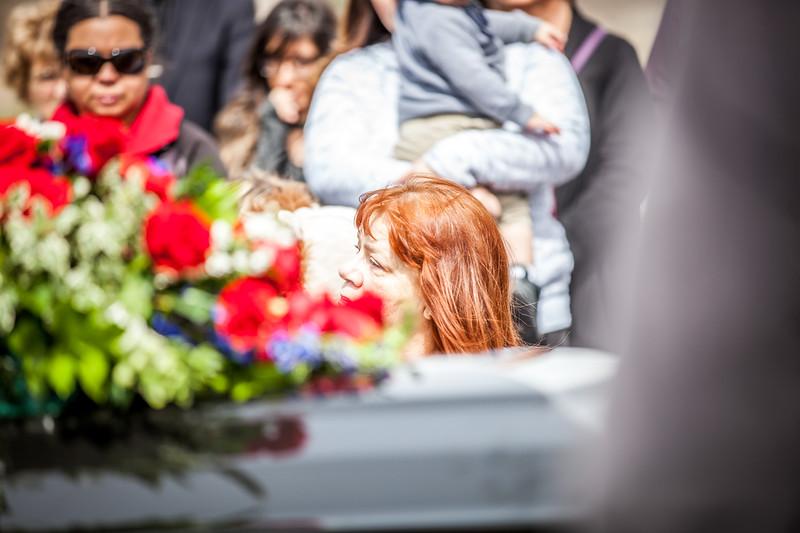 funeral memorial photogrpahy utah ryan hender films Shane Drake-114.jpg