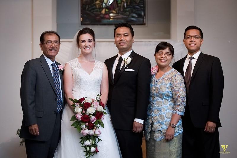 Wedding of Elaine and Jon -340.jpg