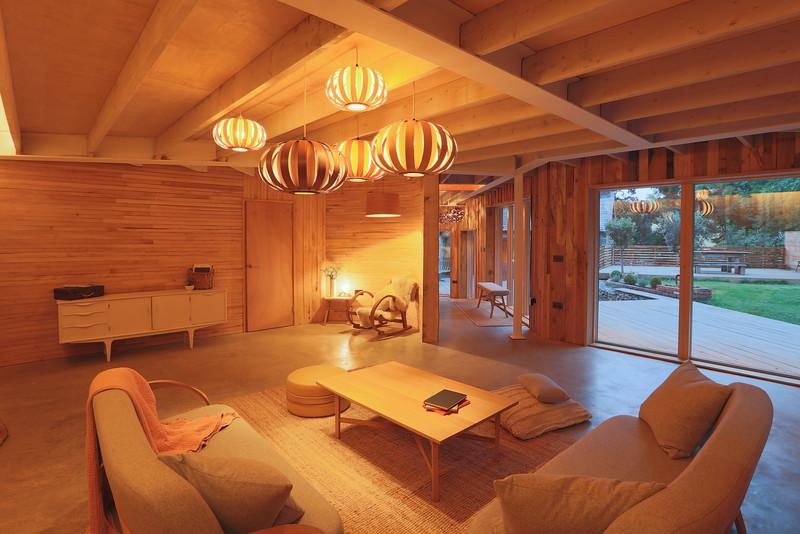 140-tom-raffield-grand-designs-house.jpg
