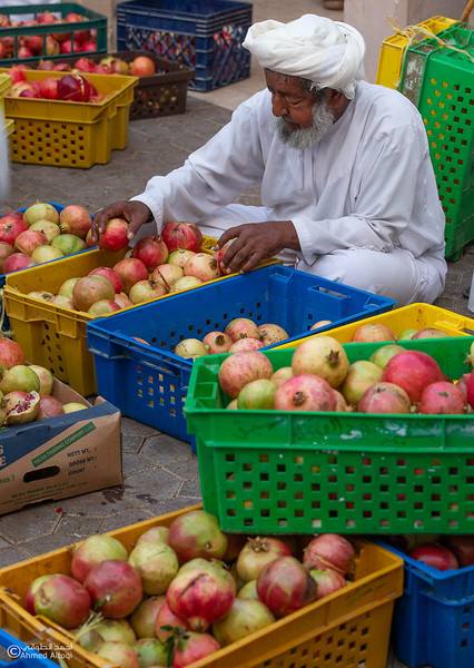 IMGL1170-Nizwa- Oman.jpg