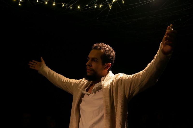 Allan Bravos - Fotografia de Teatro - Indac - Por um breve momento-1283.jpg
