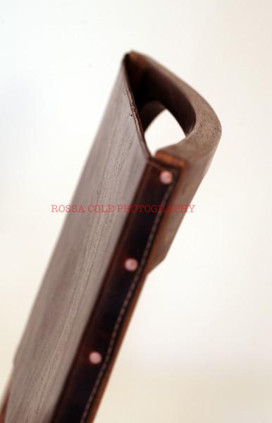 07-Chair backrest Detail.jpg