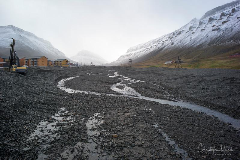 8-28-16169184 Longyearbyen Svalbard.jpg