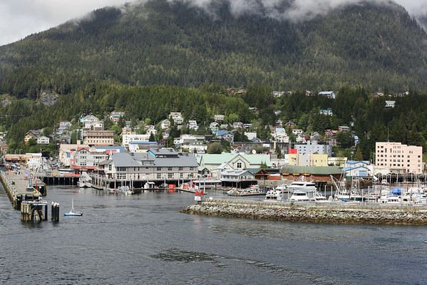 Alaska_Ketchikan