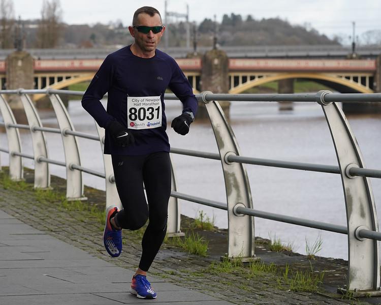 2020 03 01 - Newport Half Marathon 001 (321).JPG