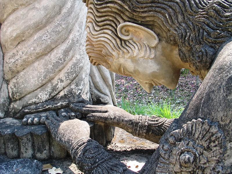 The Garden of Statues, Nongkai (1).jpg